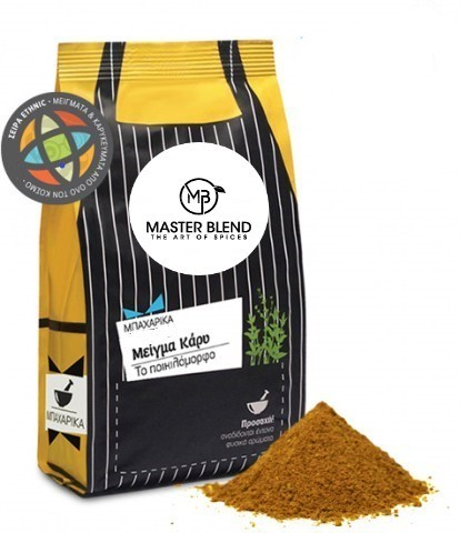 master-blend-mpacharika-ethnic-curry1