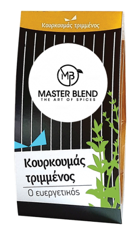 master-blend-mpacharika-mini-kourkoumas-trimenos1