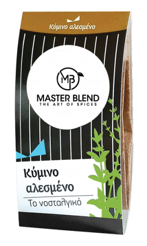 master-blend-mpacharika-mini-kymino-trimeno4